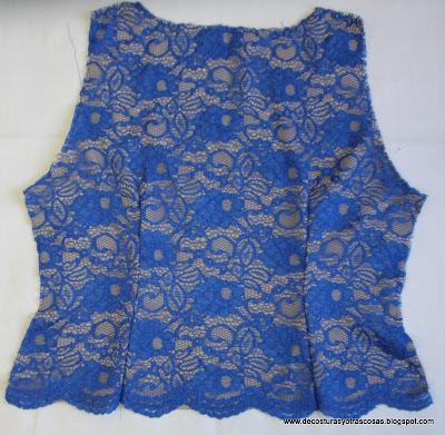 camiseta-encaje-como-hacer