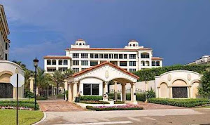 BELLARIA CONDOMINIUM in Palm Beach