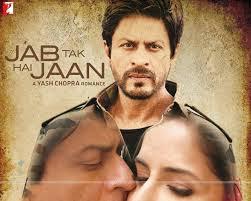 فيلم,Jab,Tak,Hai,Jaan,عرب,فيلم,اون,لاين