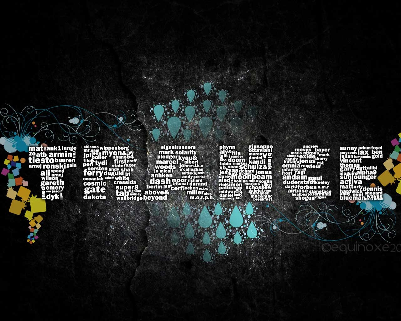Download Trance For Free