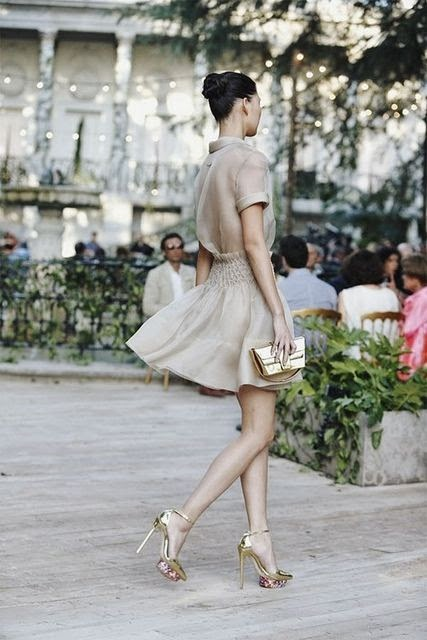 {fashion inspiration  trends  favourite street style looks of the moment}