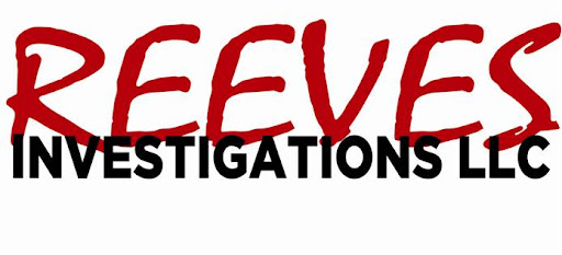 Reeves Investigations