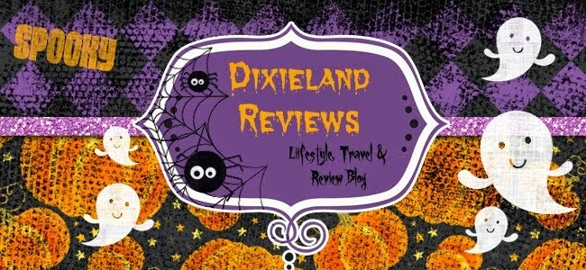 Dixieland Reviews