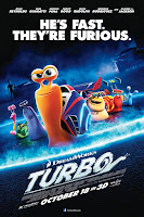 Turbo 2013 Full English Animated Movie Watch Online Free HD {DVD Rip} High Quality