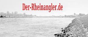 Der_rheinangler