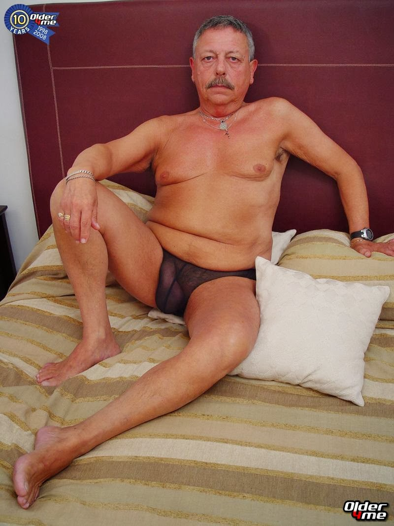 gay man sex nude pic