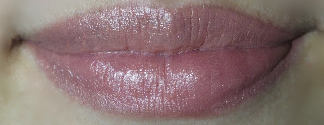 Jane Iredale PlayOn Lip Crayon Yummy Review Lunarrive Singapore Lifestyle Blog