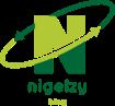 NIGELZY ENT