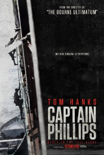 Watch Captain Phillips (2013) Megavideo Movie Online