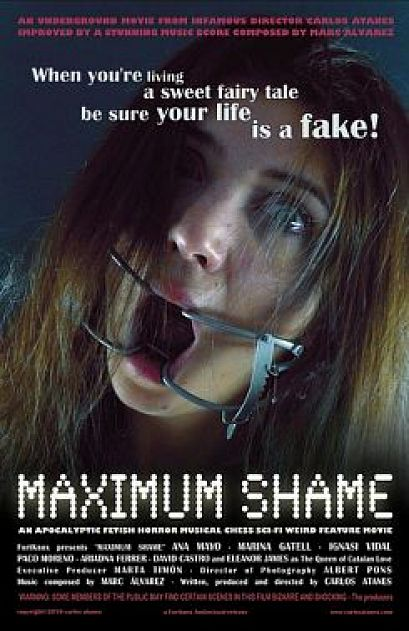 Maximum+Shame+2010+DVDRip+350MB+Hnmovies