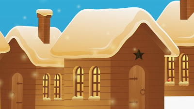 http://play.escapegames24.com/2013/12/defygames-santa-claus-winter-village.html