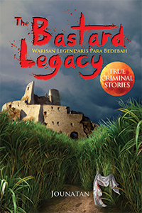 https://www.goodreads.com/book/show/25586627-the-bastard-legacy?ac=1