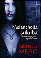 http://anikateraa.blogspot.com/2012/08/melancholia-sukuba-tytu-dodatk.html