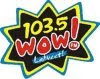setcast 103.5 Wow FM Manila Live