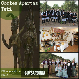 Cortes Apertas Teti