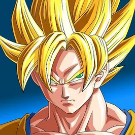 Dragon Ball Z Dokkan Battle 1.3.0 Mod Apk High Damage + HP-cover