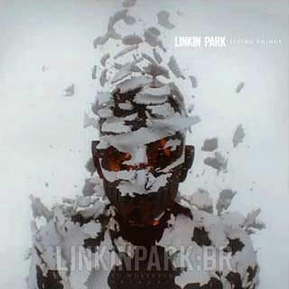 Linkin Park – Until It Breaks Lyrics | Letras | Lirik | Tekst | Text | Testo | Paroles - Source: musicjuzz.blogspot.com