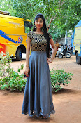 Sanam Shetty photos at Premikudu event-thumbnail-2