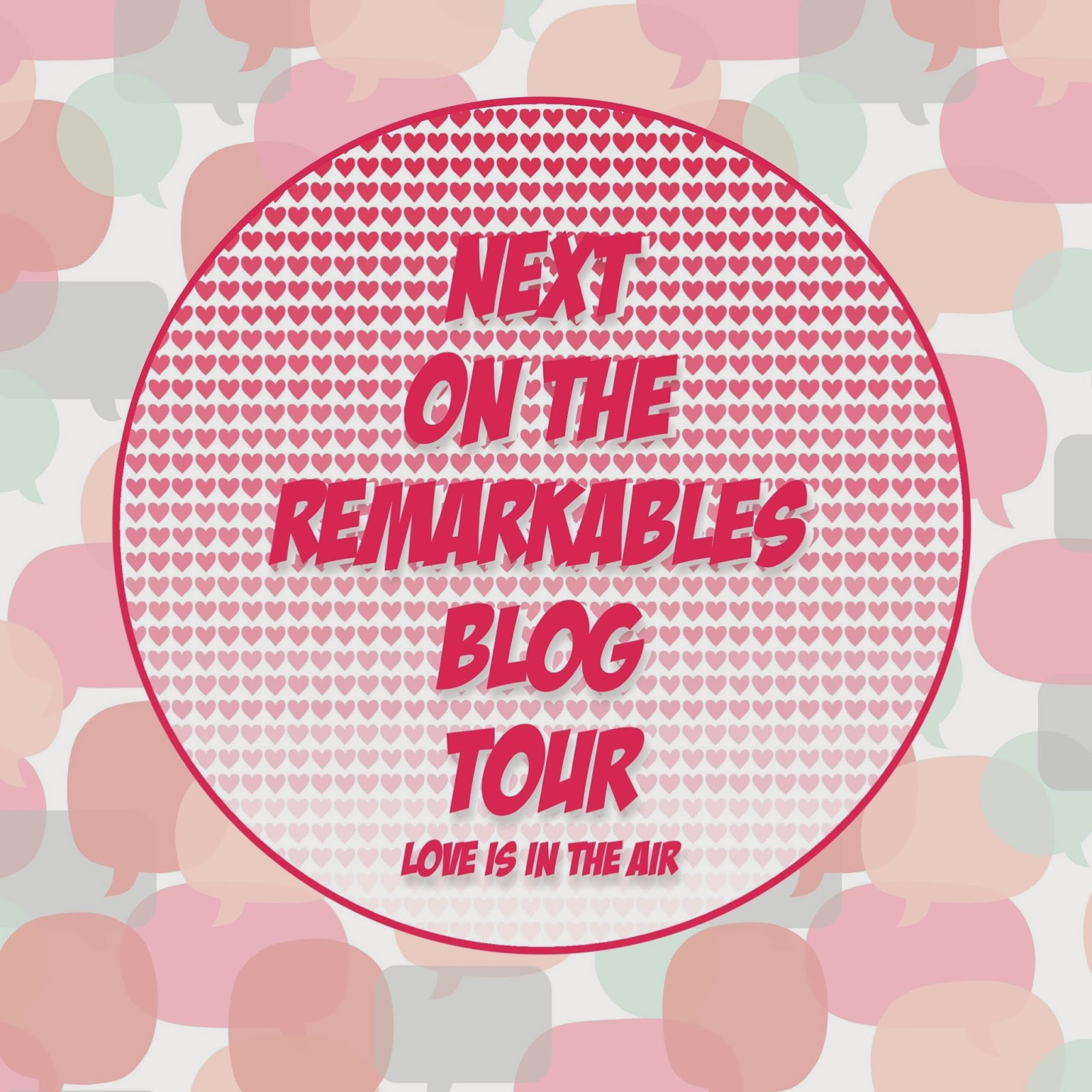 http://www.absolutekreations.com/2015/01/08/remarkable-stampers-blog-tour-love-is-in-the-air