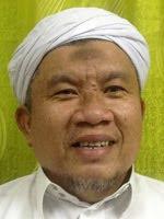04 Julai 2016 - Tazkirah Ramadhan