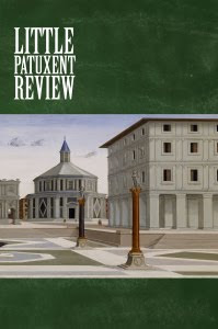 Little Patuxent Review
