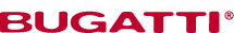 http://www.casabugatti.com/en