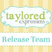 TE Release Team