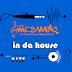 175 in da house 05/10/2012