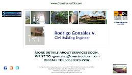 RGV Website