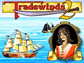 Tradewinds 2 100% Working