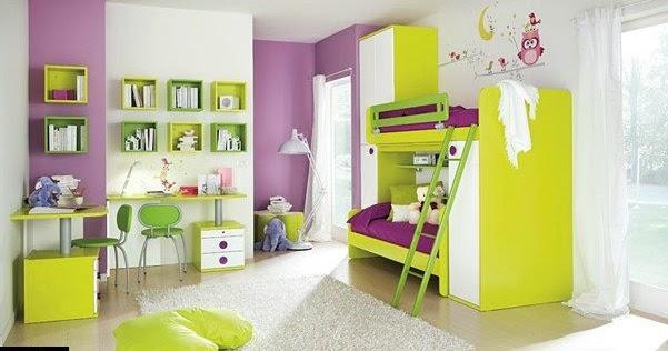 Dormitorios infantil para - Mesas de dormitorio ...