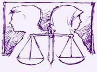 makalah hukum keluarga dan waris