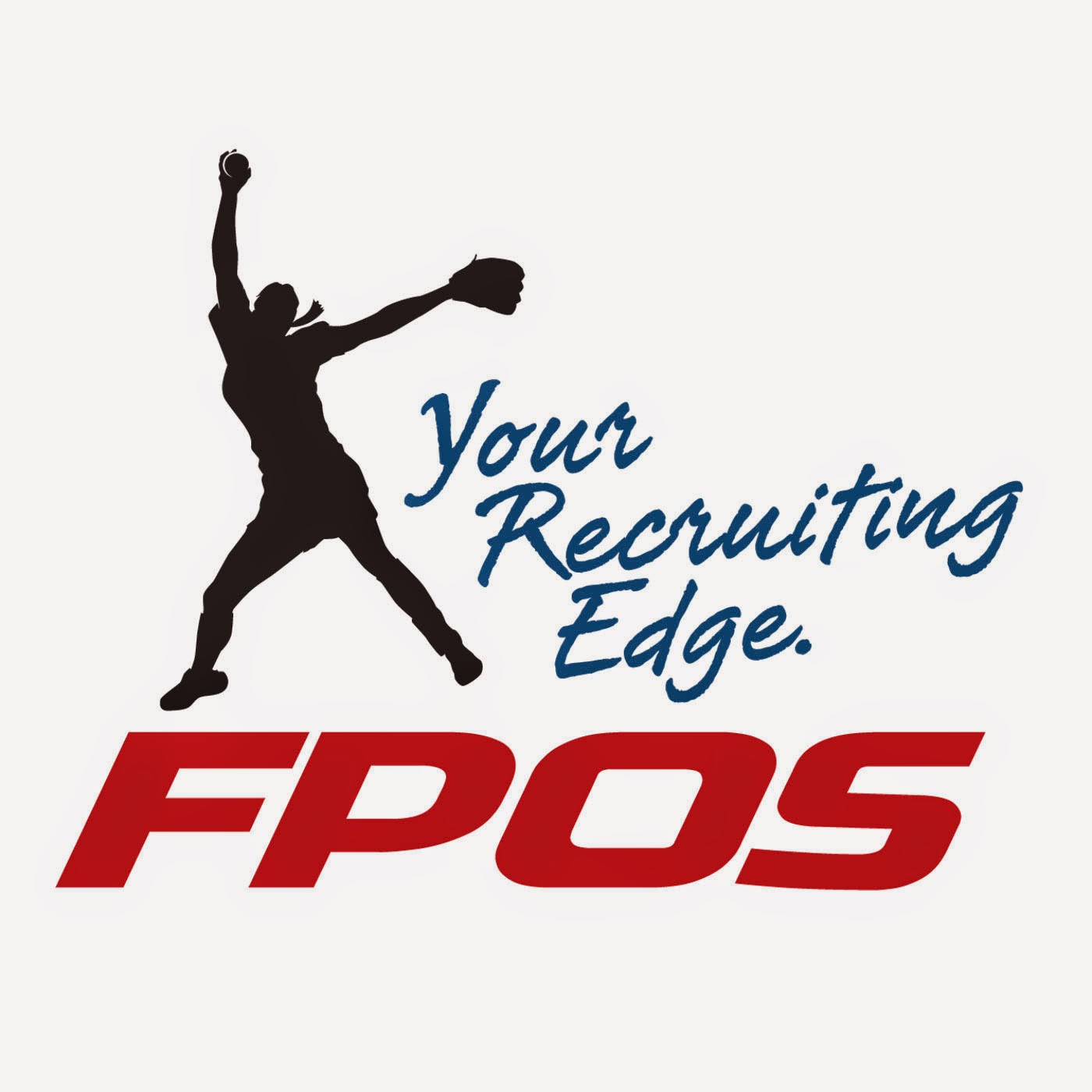 FPOS Softball Recruiting