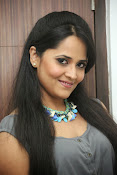 Anasuya latest sizzling photos-thumbnail-2
