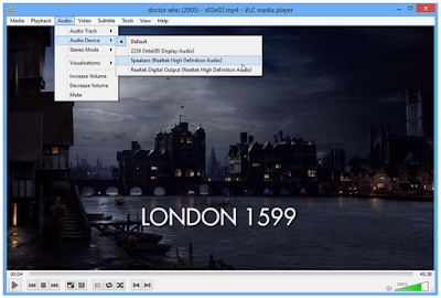VLC Media Player Offline Installer Free Download