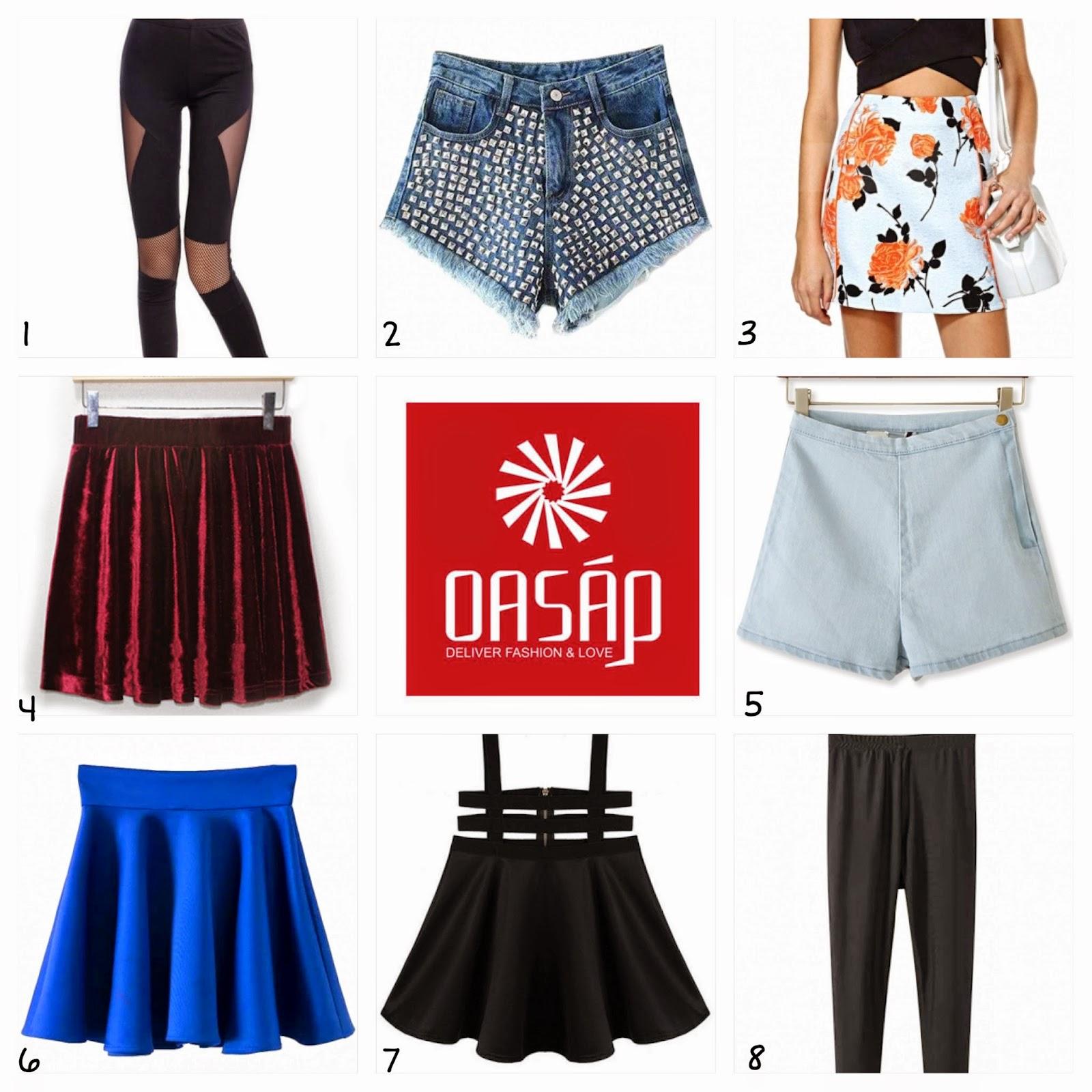 onde comprar shorts cintura alta