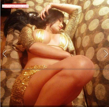 Poonam Pandey latest tweet