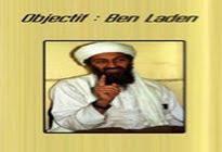 Objectif Ben Laden