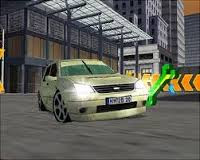 London Racer 2 Free Download PC Game Full Version,London Racer 2 Free Download PC Game Full VersionLondon Racer 2 Free Download PC Game Full Version