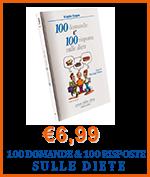 scarica-ebook-100-domande-e-100-risposte-sulle-diete