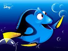 Παίξε με τη φίλη του Nemo