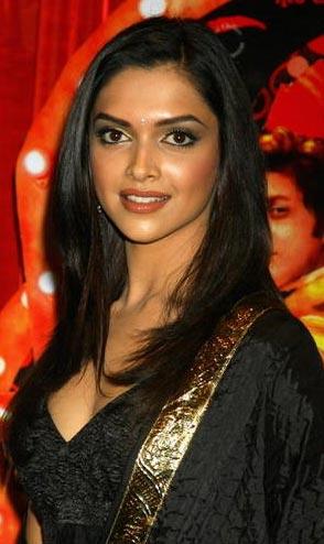 Chuichali: Deepika Padukone Biography, Height and Weight