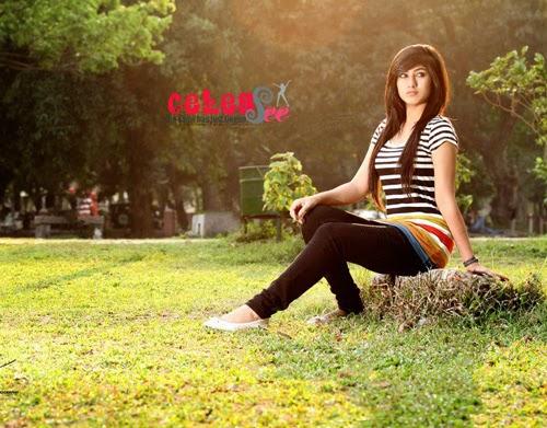 Safa+Kabir012