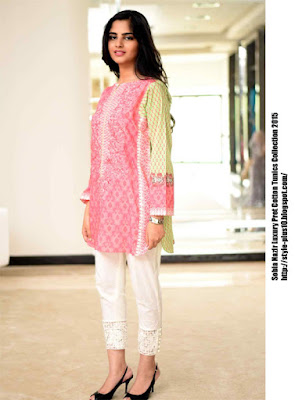 design-no-snd18-from-sobia-nazir-luxury-pret-cotton-tunic-collection-2015