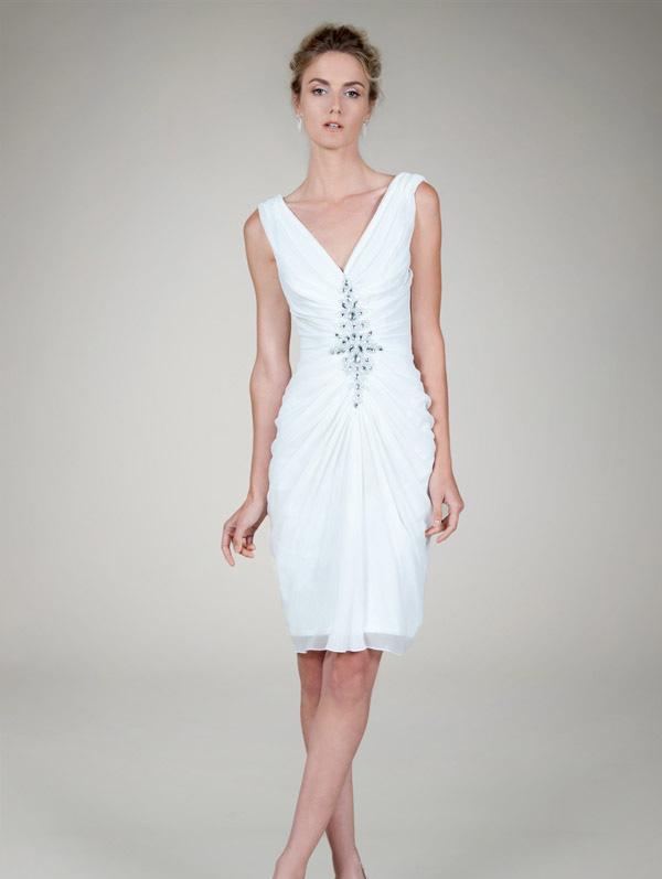 Kate Brautkleider Mode Blog: Finden Sie Ihre perfekte ...