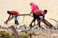 Maturità 2013 Prima Prova Tracce Uragano Sandy