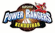 Orissa Premire League Team Logo