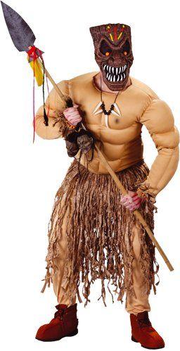 Hawaiian Costume For Kids