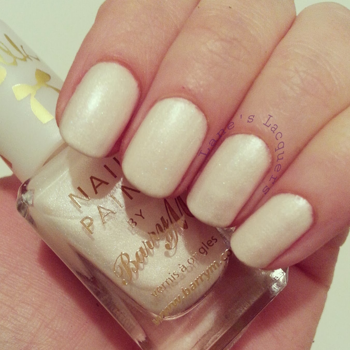 barry-m-silk-pearl-swatch-nails