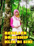 RESELLER/DROPSHIP